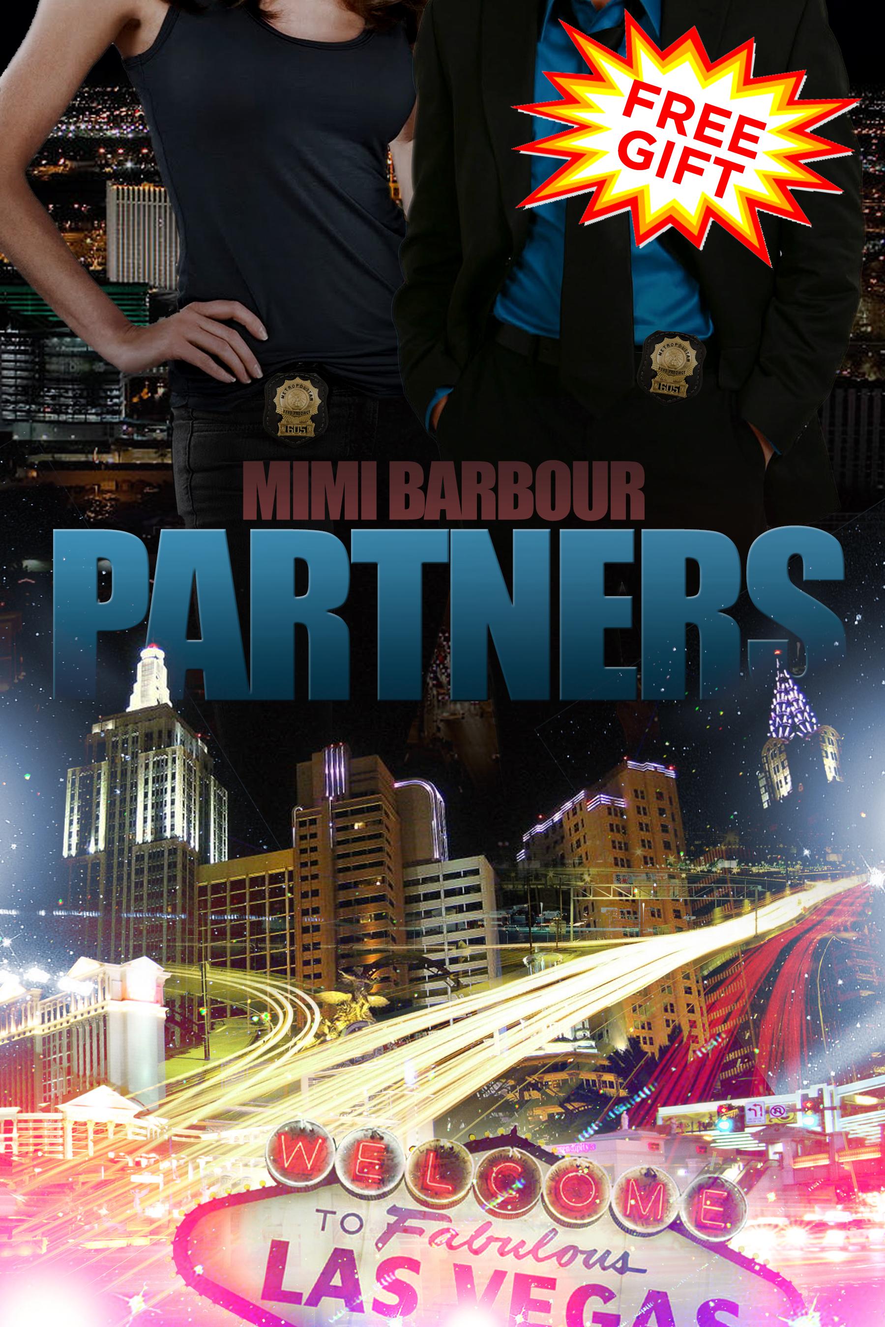 Partners_CVR