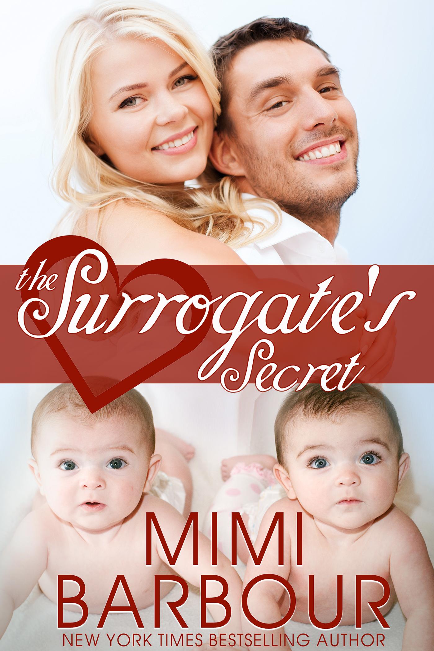 SurrogateSecret_Revised_CVR_MED
