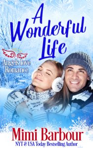 A Wonderful Life by Romance Author Mim Barbour