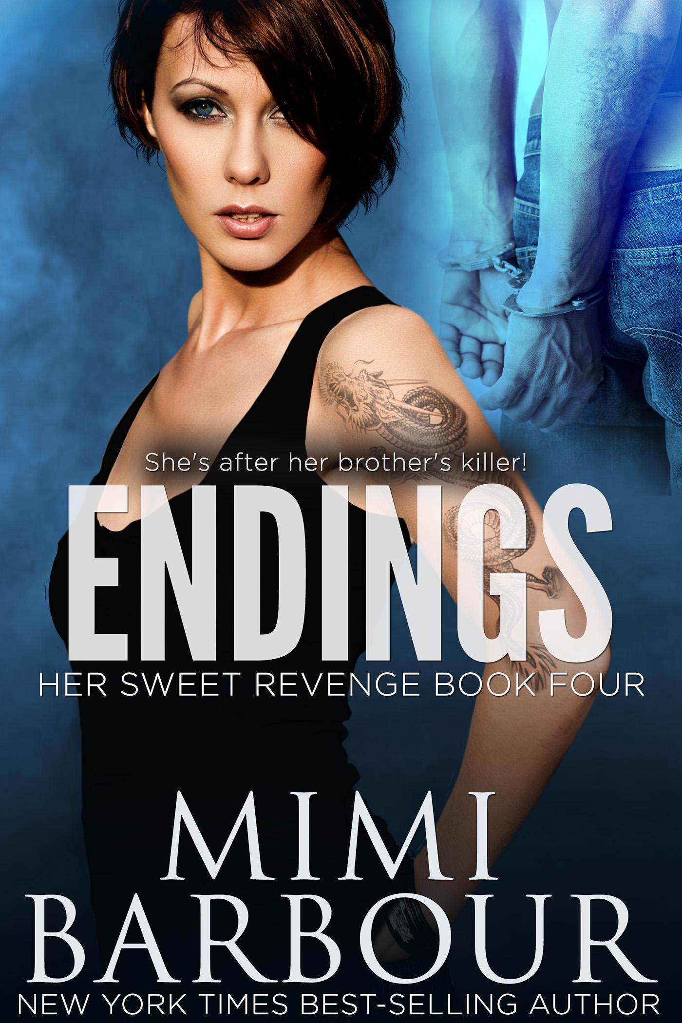 Endings_Revised_CVR_MED (1)