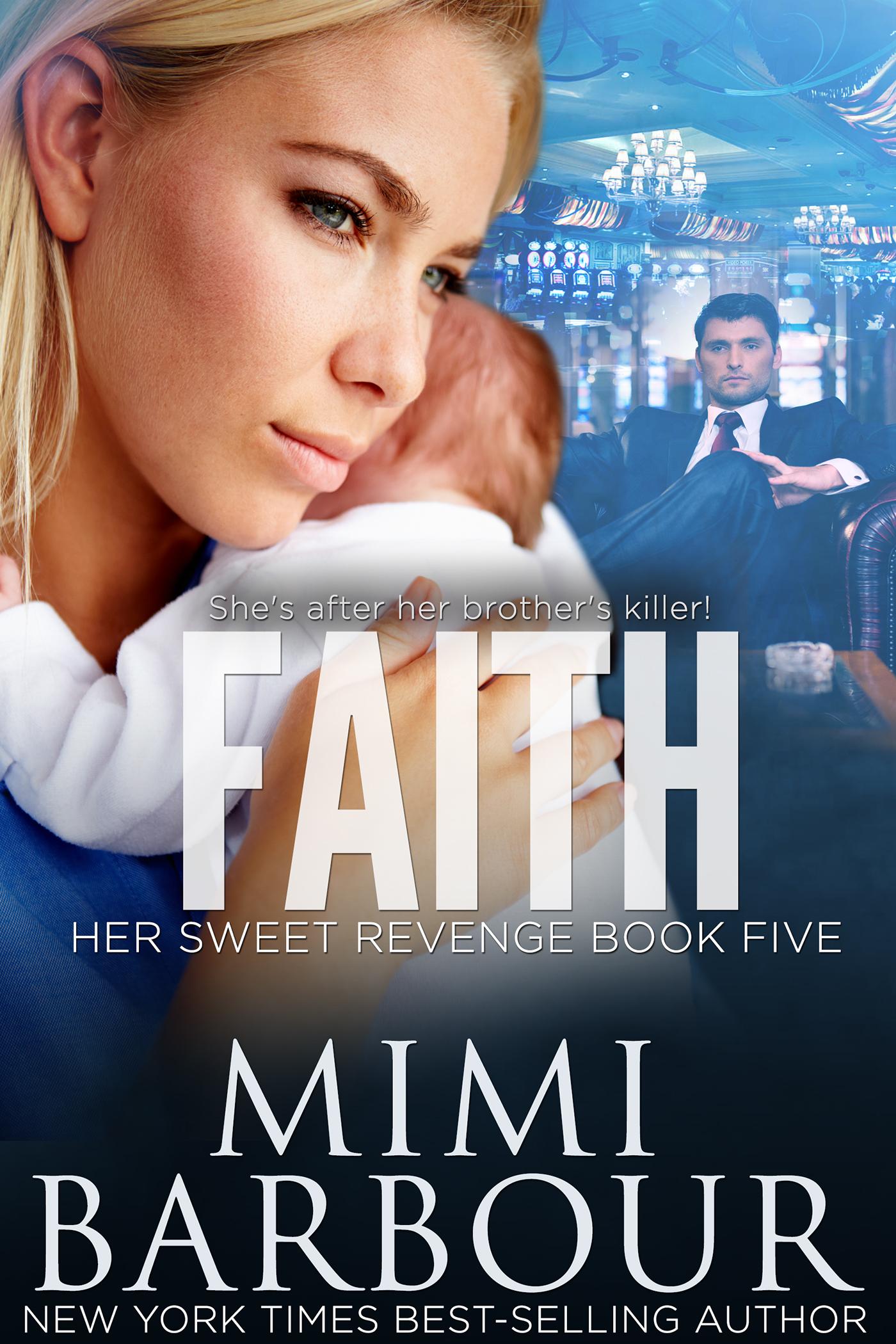 Faith_Revised_CVR_MED