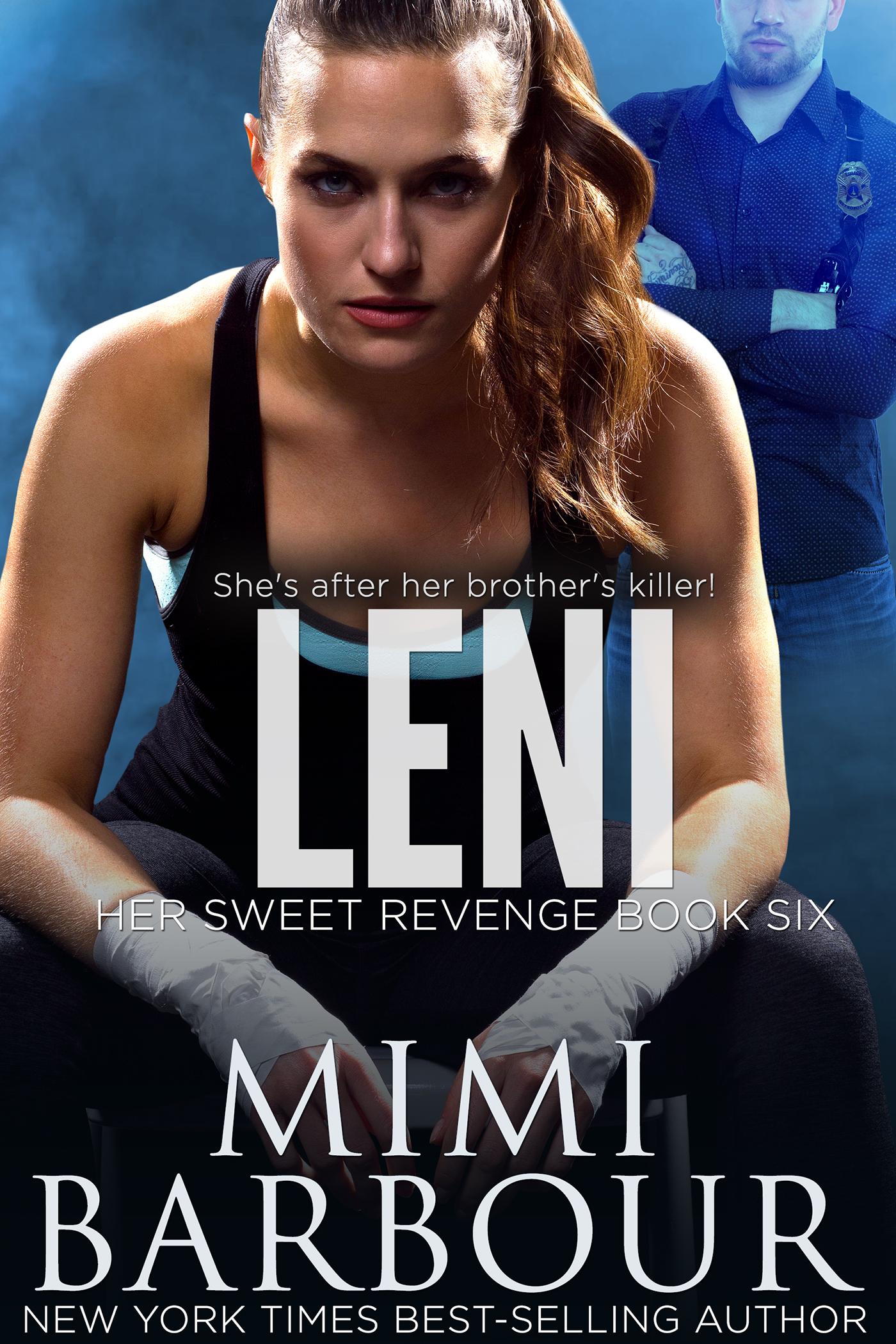 Leni_Revised_CVR_MED