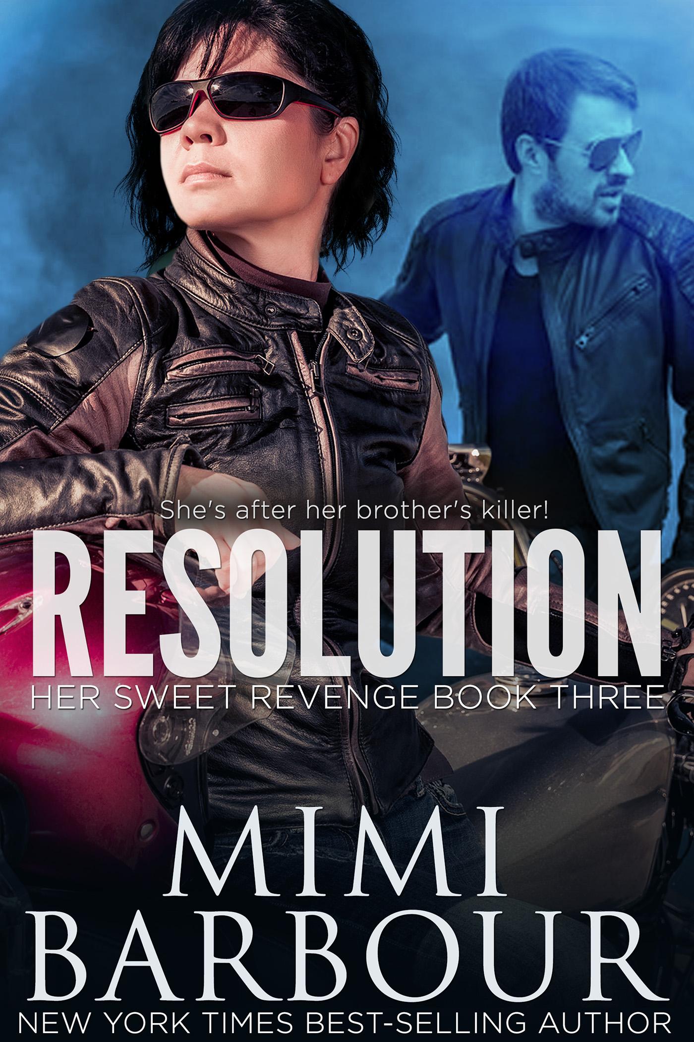 Resolution_Revised_CVR_MED (1)