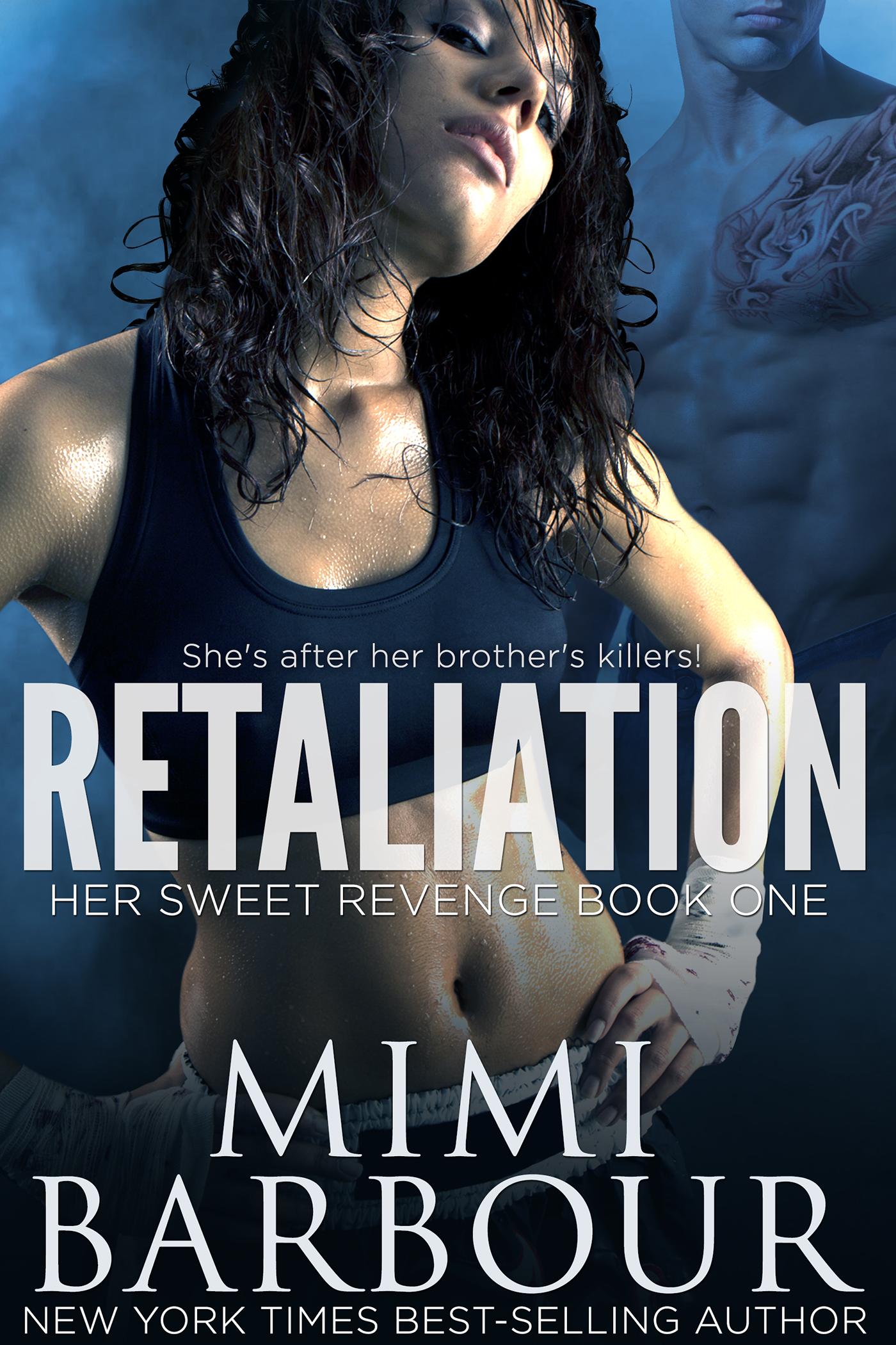 SweetRetaliation_CVR_MED